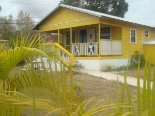 Nice Cottage with Internet Access and Outdoor Dining Area - Weston vacation rentals