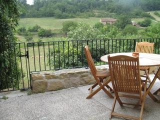 La Grange de Pierre - Carcassonne vacation rentals