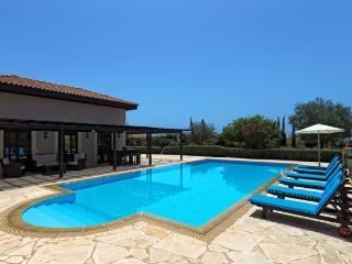 Villa Delphin - Paphos vacation rentals
