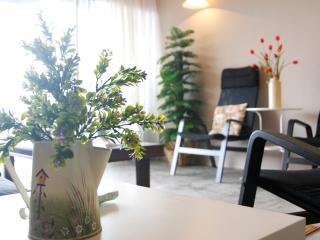 Bright 4 bedroom Condo in Bukit Fraser - Bukit Fraser vacation rentals