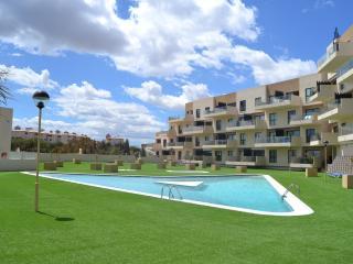 Luxury 2 bed, 2 bath, Sabrina Apartments La Zenia - La Zenia vacation rentals