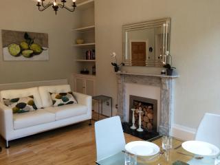 Bath City Haven - Henrietta Street - Bath vacation rentals