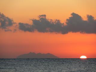 Studio (n°4) Corse bord de mer - San-Nicolao vacation rentals