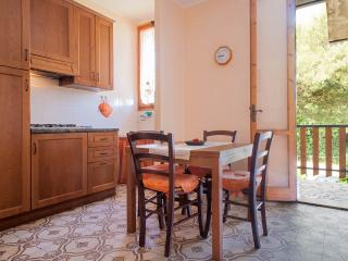 Cozy 2 bedroom Apartment in Tirrenia - Tirrenia vacation rentals