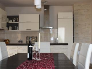 LAST MINUTE ! ! ! Modern cozy apartment - Zadar vacation rentals