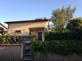 3 bedroom House with Dishwasher in Anguillara Sabazia - Anguillara Sabazia vacation rentals