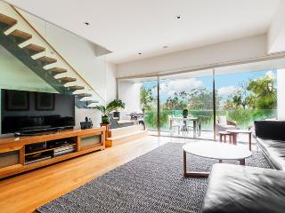 Riverview - Melbourne vacation rentals