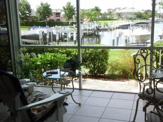Schooner Cove - Punta Gorda vacation rentals