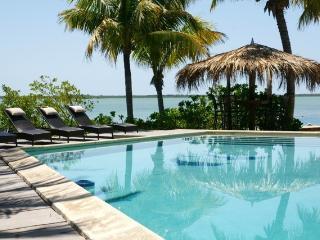Salida Del Sol - Waterfront Key West Resort - Key West vacation rentals
