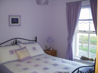 Nice 3 bedroom Portballintrae Cottage with Television - Portballintrae vacation rentals