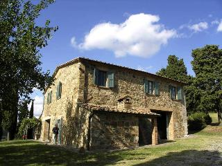 Cozy Castiglioncello del Trinoro Villa rental with Private Outdoor Pool - Castiglioncello del Trinoro vacation rentals
