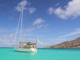 Kokomo Sailing - summer discounted rates - El Porvenir vacation rentals
