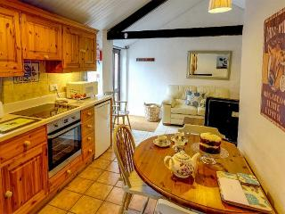 Dairy Barn - Barn with Indoor Pool & Spa Access - Whitchurch Canonicorum vacation rentals