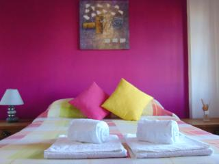 Romantic 1 bedroom Peniche Condo with Internet Access - Peniche vacation rentals