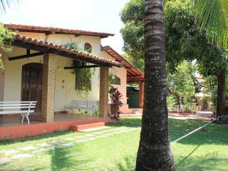 Comfortable Salvador vacation House with Internet Access - Salvador vacation rentals