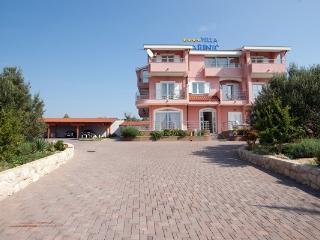 Holiday apartment in Primošten 2 - Primosten vacation rentals