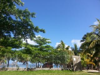 Perfect House with Internet Access and A/C - Sandy Bay vacation rentals