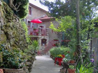 I Quattro Angeli - Massa, Tuscany - San Carlo Terme vacation rentals