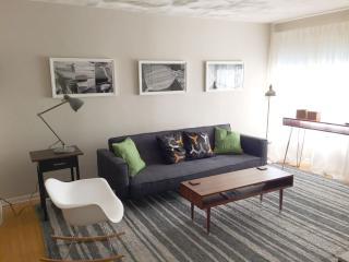 Modern Greenwood 2 Bedroom - Seattle vacation rentals