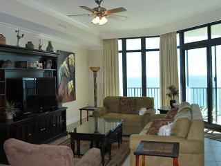 Phoenix West 1002 3br - Orange Beach vacation rentals