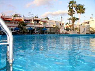 Costa del Silencio - Costa del Silencio vacation rentals