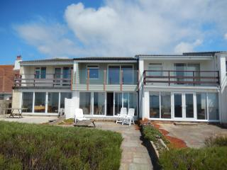 Selsey Seascape - Selsey vacation rentals