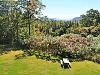 Nordic Village, White Mountains - Glen vacation rentals