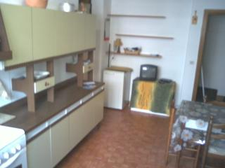 Romantic 1 bedroom Townhouse in Limone Piemonte - Limone Piemonte vacation rentals