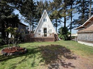 Ecola Haven - Cannon Beach vacation rentals