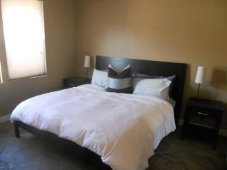 Beautiful 1 Bedroom Condo with Garage! - Scottsdale vacation rentals