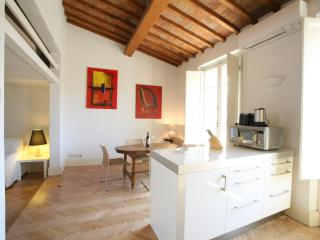 Duomo Terrace - Florence vacation rentals