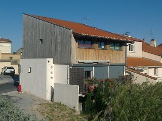 maison  proche de Perpignan et de la côte - Villeneuve-de-la-Raho vacation rentals