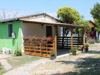 Casa vacanza per famiglie Cavallino (Ve) - Cavallino-Treporti vacation rentals
