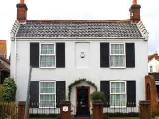 The White House Norwich - Norwich vacation rentals
