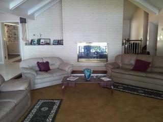 3 bedroom House with Internet Access in Jonesboro - Jonesboro vacation rentals