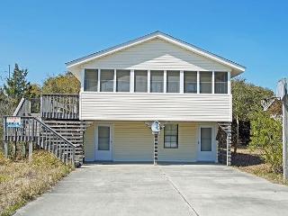 KD104A- COAST IS CLEAR, Carolina Shores - Kill Devil Hills vacation rentals