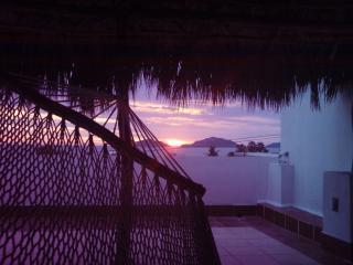 "Two Story Mini ""Hacienda"" with Inner Courtyard - Mazatlan vacation rentals"