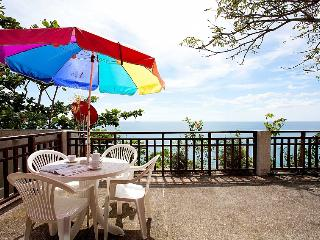 Perfect 1 bedroom Villa in Ko Lanta Yai - Ko Lanta Yai vacation rentals