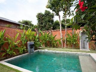 Nice House with Refrigerator and Toaster - Koh Lanta vacation rentals