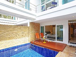 Bangsaray Beach House - 2 Bed - Na Chom Thian vacation rentals