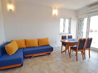 Cozy Karlobag Condo rental with Internet Access - Karlobag vacation rentals