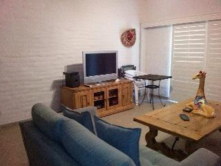 Perfect Condo with Internet Access and Dishwasher - San Carlos vacation rentals