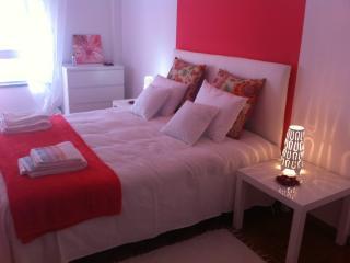 Romantic 1 bedroom Condo in Cascais - Cascais vacation rentals