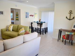 The Key West at Cabana Carioca - Deerfield Beach vacation rentals