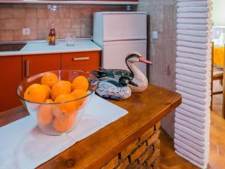 Cozy 2 bedroom Vacation Rental in Nerja - Nerja vacation rentals