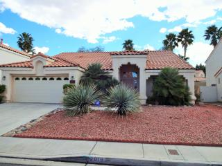 Jewel Of Green Valley - 31+ Days Required - Henderson vacation rentals