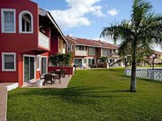 Ocean Reef Resort & Yacht Club - Freeport vacation rentals