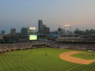 College World Series Apartment - Omaha vacation rentals