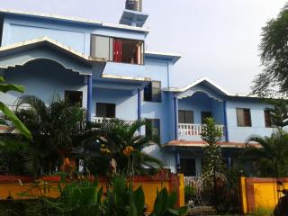Holiday apartment in Morjim North Goa - Morjim vacation rentals