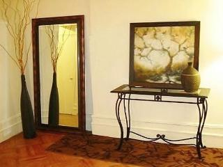 Spacious Lincoln Center Apartment - New York City vacation rentals